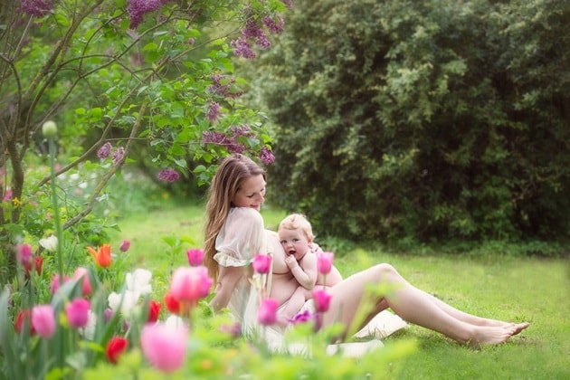 15.allattamento