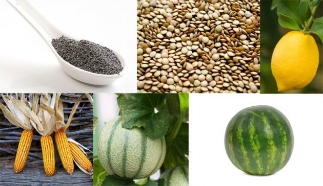 40-frutta-verdura-settimana-gravidanza