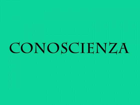 5conoscienza
