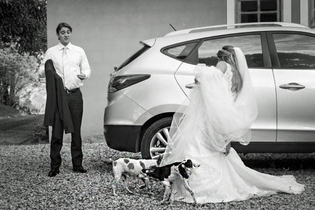 6.matrimonio