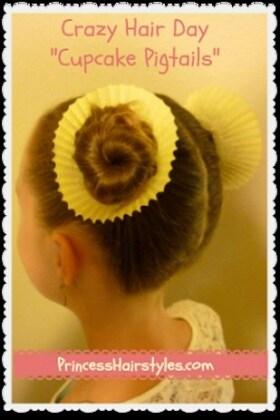 8.capellibimbe