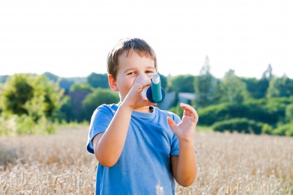 asma-allergico.600