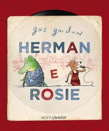 herman_rosie