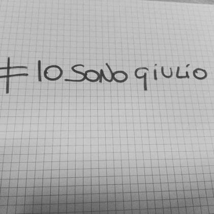 iosonogiulio5