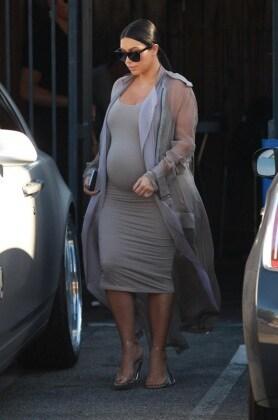 kardashian3