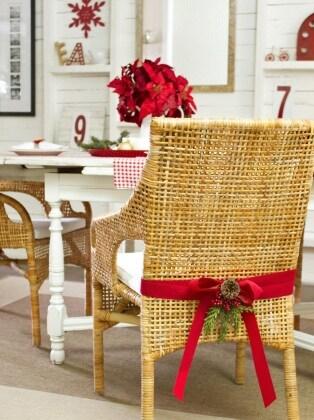 original_layla-palmer-dining-chair-embellishment_beauty-shot_s3x4.jpg.rend.hgtvcom.966.1288
