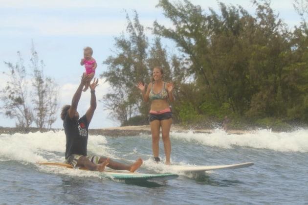 papa-surfista-5