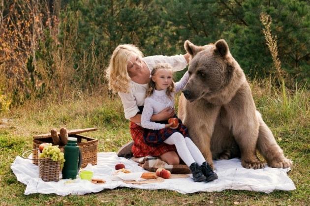 picnicfamigliaorso5
