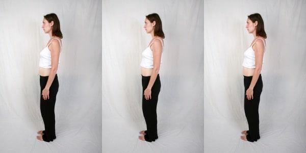Gravidanza: 7 sintomi normali del primo trimestre - Nostrofiglio.it