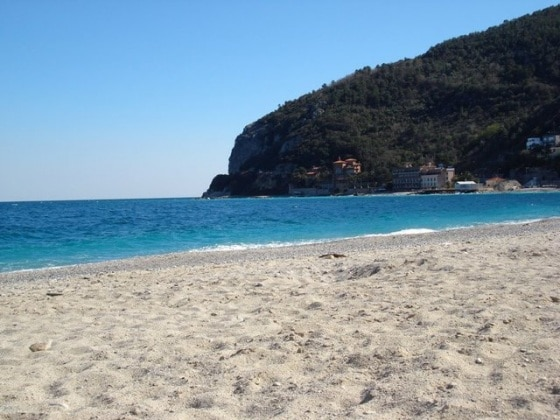 spiaggia-noli