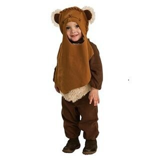 star_wars-toddler-ewok-costume1.1500x1000