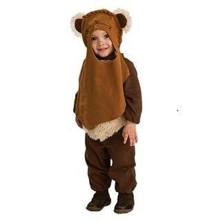 star_wars-toddler-ewok-costume1