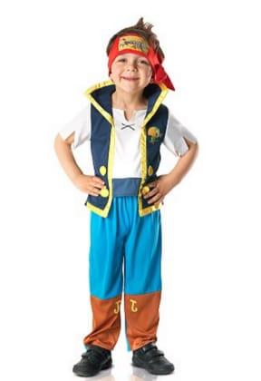 3.pirata