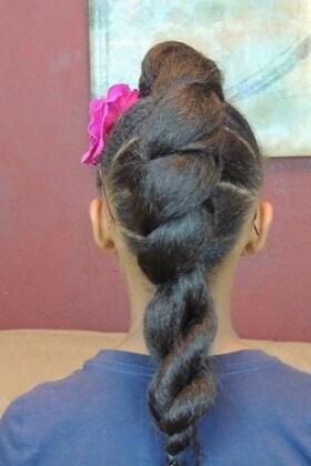 9.capellibimbe