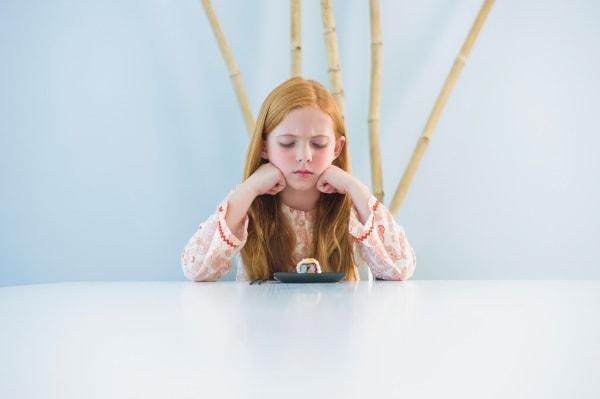 bambinisushi