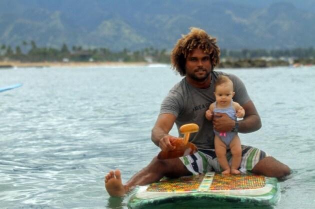 papa-surfista-6