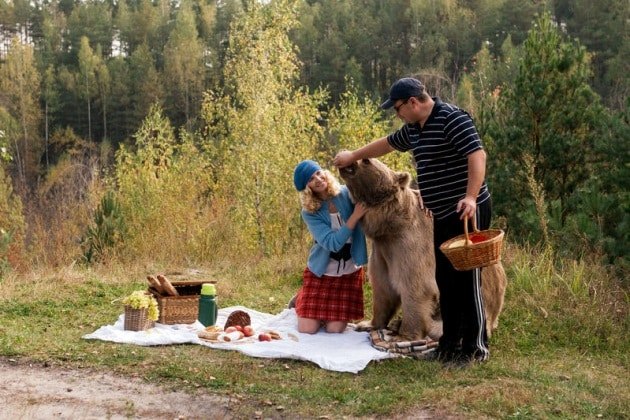 picnicfamigliaorso6