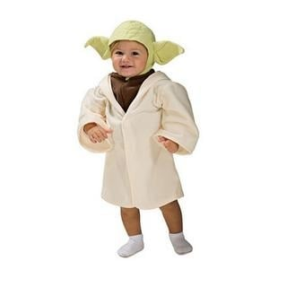 star_wars-toddler-yoda-costume1