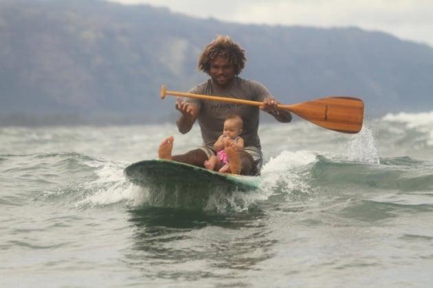 papa-surfista-7