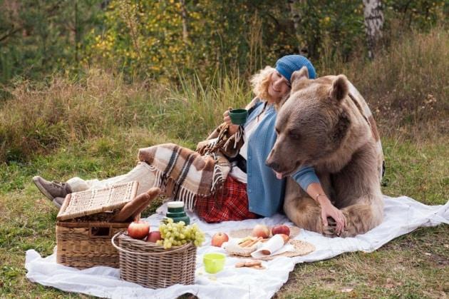 picnicfamigliaorso7