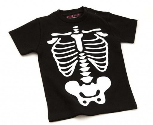 scheletro