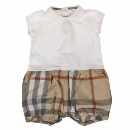 alta moda grande varietà l'atteggiamento migliore 20 abiti firmati e CHIC per neonato - Nostrofiglio.it