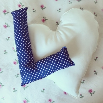 cuoreimbottitonevelokids
