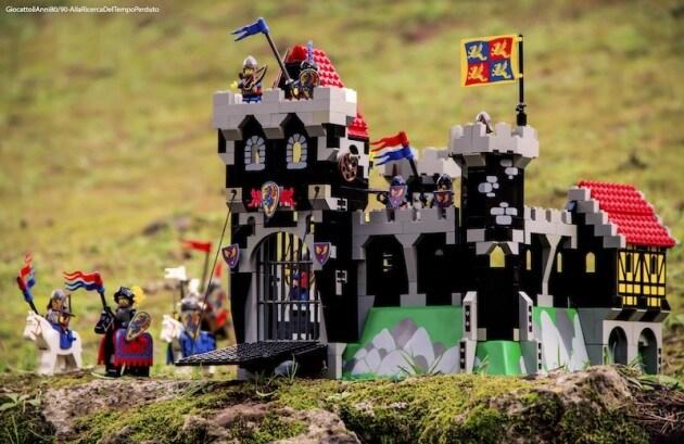 4.castellodelcavalierenero-lego-copia3