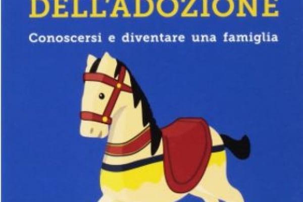 20 libri per parlare di adozione