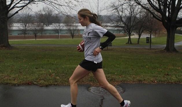 allenamento-corsa