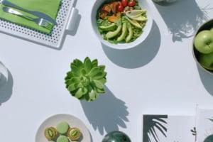 greenery.1500x1000