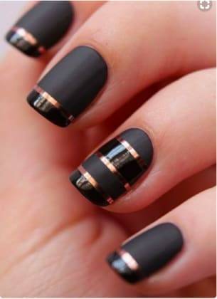 manicureoriginale7