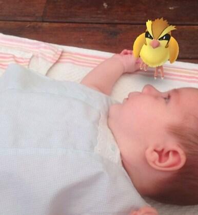 pokemonbaby-2
