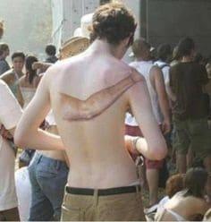 tatuaggiorribili9