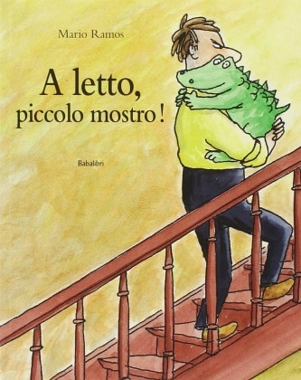 20 libri per bambini dai 3 ai 4 anni - Pipi a letto a 4 anni ...