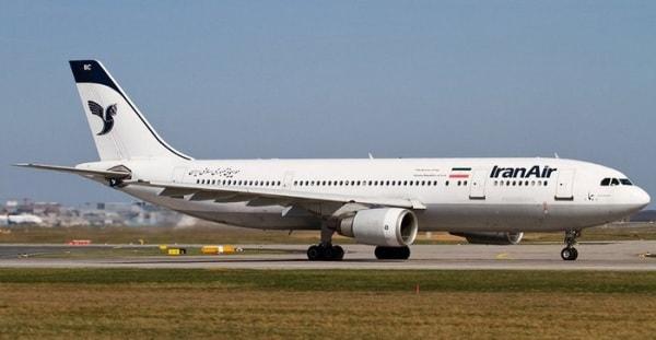 aereo-iranair-nf