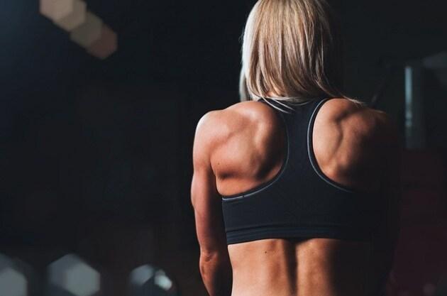 allenamento-donne-1