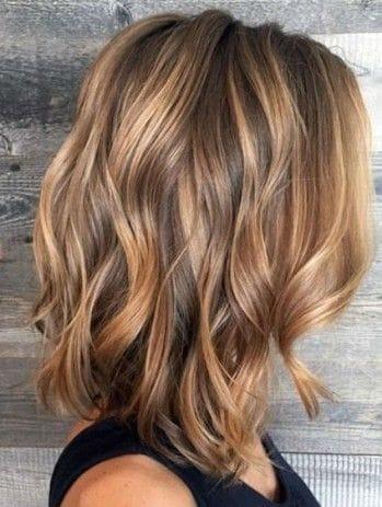 Colore capelli e ciclo