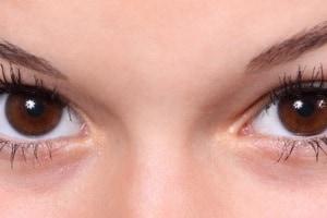 occhi.600