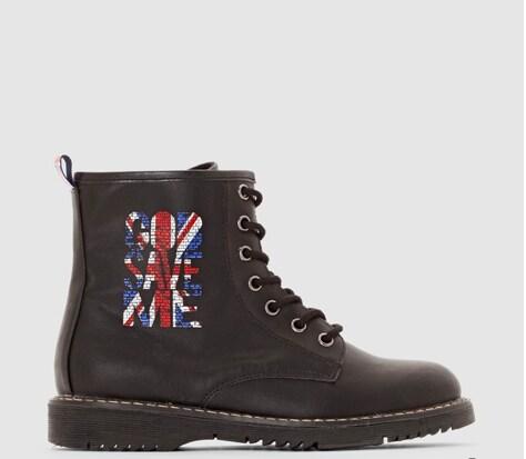 scarpebambino11