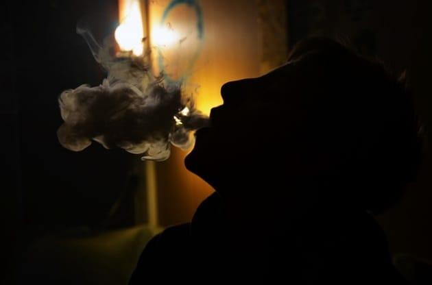 smoke-682194_640