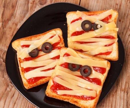 toast-di-halloween
