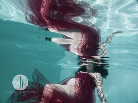 underwater-maternity10