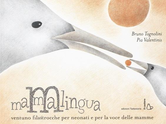 9-mmammalingua