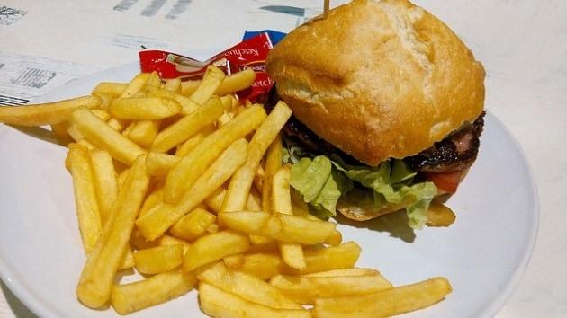 burger-patatine-fast-food