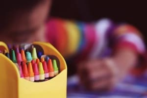 crayons-1209804__340.600