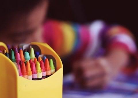 crayons-1209804__340