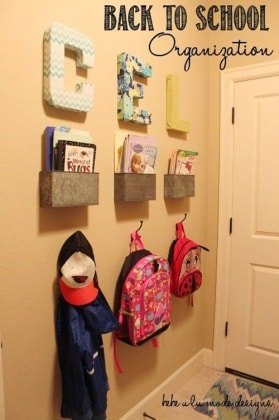 diy-backpack-and-coats-organizer