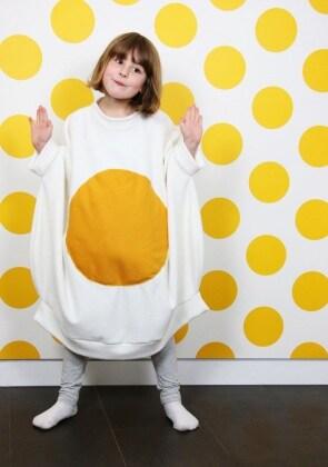 egg-costume-finished