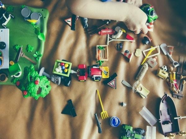 833d0c90eb214f I giochi che fanno bene all'intelligenza dei bambini - Nostrofiglio.it
